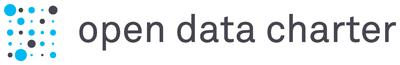 Open_Data_Charter400